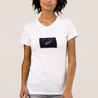 LJ Camisole Tshirts