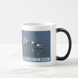 LJCSC Royal Tern Photo Mug