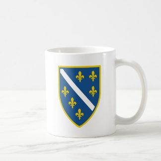 Ljiljani Coffee Mug