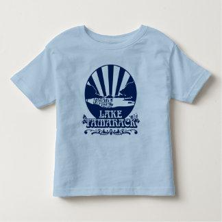 Lk. Tamarack Toddler shirt