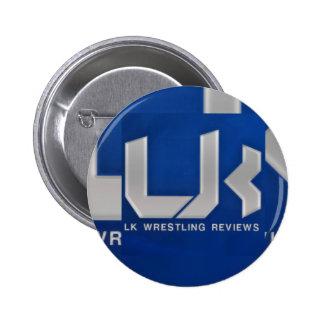 LK Wrestling Reviews Badge