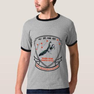 LKW Association International T-Shirt