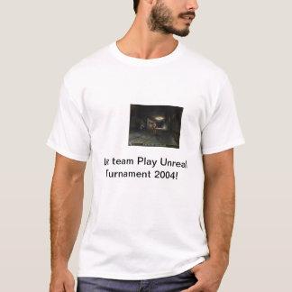 LKz T-shirt