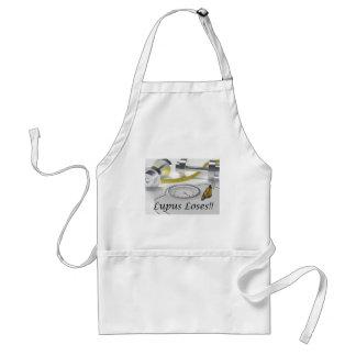 ll lg pic.jpg adult apron
