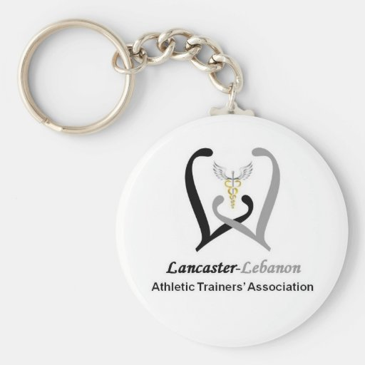 LL-Logo-new Key Chains