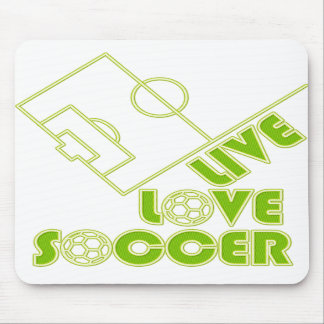LL_SOCCER MOUSE PADS