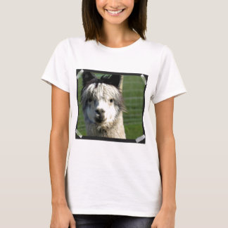 llama-4 T-Shirt