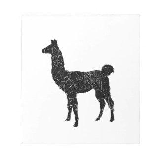 Llama Blocs