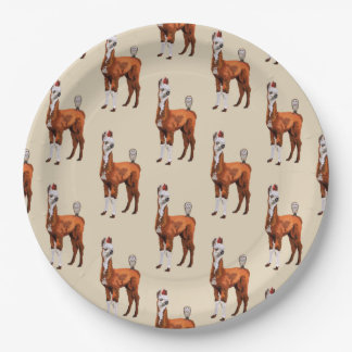 Greyszoo Designs Amp Collections On Zazzle