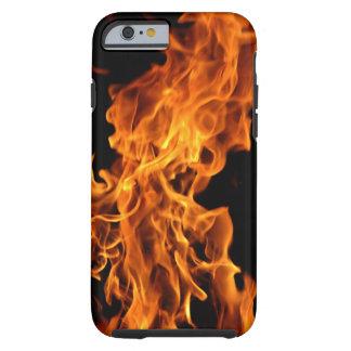 Llama Funda De iPhone 6 Tough
