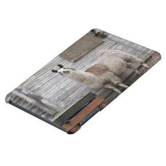 Llama iPad Mini Retina Covers