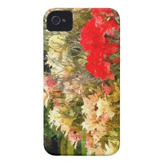 Llama iPhone 4 Case-Mate Fundas