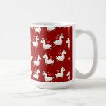 Llama Madness Mug