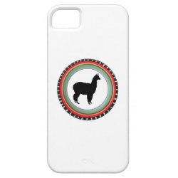 Case-Mate Vibe iPhone 5 Case with Labradoodle Phone Cases design