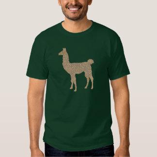 Llama Tshirts
