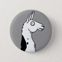 LlamaLlama Button