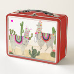 """Llamarama Collection 
