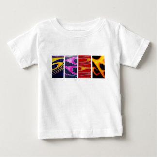 Llamas T Shirts