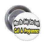 Llame un programador pin