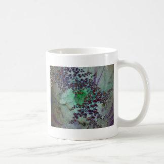 Llámeme extraño tazas de café