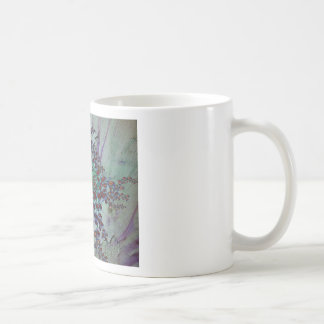 Llámeme extraño taza