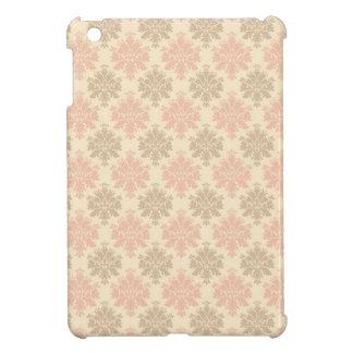Llámeme iPad de Emma mini caso iPad Mini Coberturas