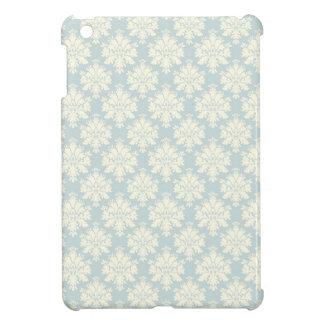 Llámeme iPad de Emma mini caso iPad Mini Cárcasa