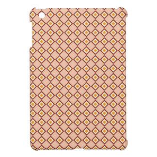 Llámeme iPad de Emma mini caso iPad Mini Carcasas