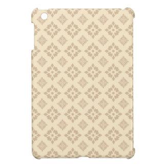 Llámeme iPad de Emma mini caso iPad Mini Protector