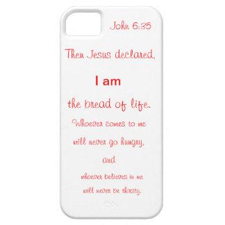 Llamo por teléfono a la cubierta con escritura iPhone 5 Case-Mate coberturas