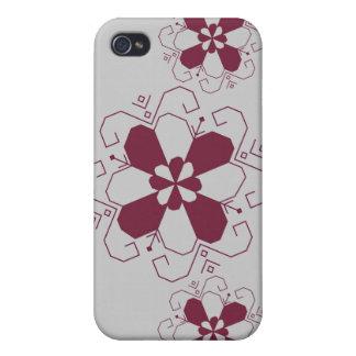 llamo por teléfono al caso 4 en Latvian iPhone 4/4S Carcasa