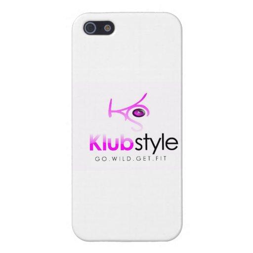 Llamo por teléfono al caso 5 iPhone 5 carcasas