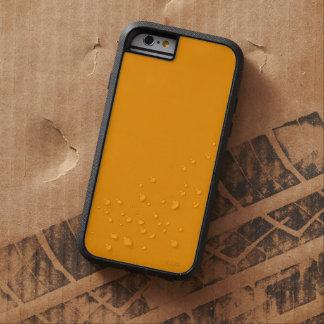 Llamo por teléfono al caso 6 listo para funda para  iPhone 6 tough xtreme