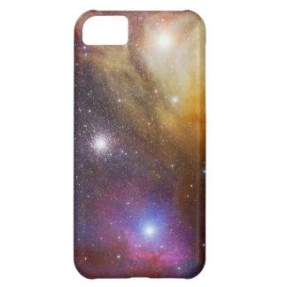 Llamo por teléfono al caso de 5 espacios funda para iPhone 5C