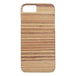 Llamo por teléfono al caso de 5 Woody Funda iPhone 7