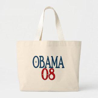 llano de obama 08 bolsa