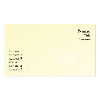 Llano - negocio tarjetas de negocios