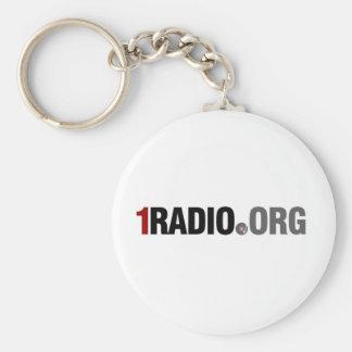 llavero 1Radio