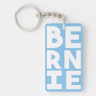 Llavero 2016 de Bernie