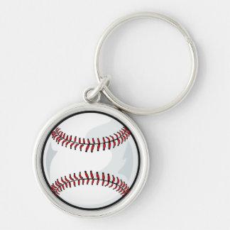 Llavero - béisbol