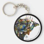 Llavero de Dragongiant (color)