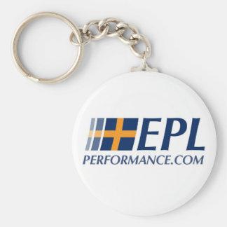 Llavero de EPLPerformance