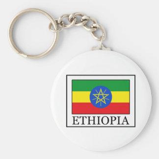 Llavero de Etiopía