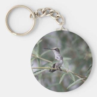 Llavero de Hummindbird