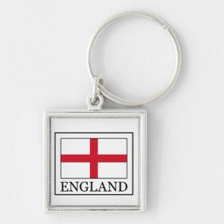 Llavero de Inglaterra