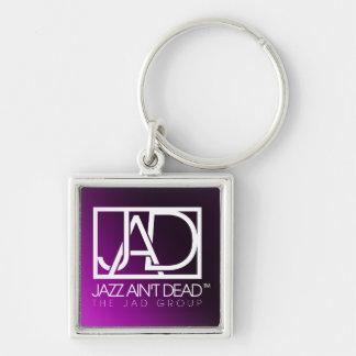 Llavero de JAD Corporate Logo