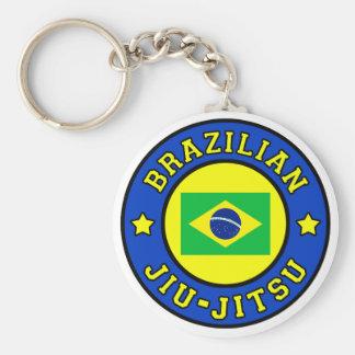 Llavero de Jiu-Jitsu del brasilen@o