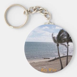 Llavero de Key West