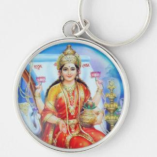 Llavero de Lakshmi - versión 1