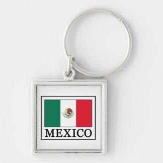Llavero de México